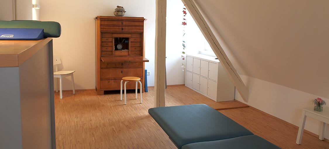 theo-therapiezentrum-ostbevern-physiotherapie-osteopathie-bindegewebsmassage2