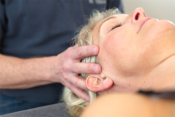 therapiezentrum_ostbevern_beitrag_fortbildung_zur_neurophysiologie_und_-anatomie_des_gehirns